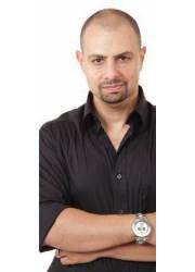 Dr. Ihab Fikry