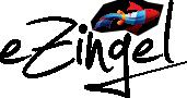 eZingel